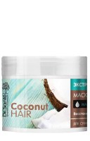 drs_coconut_maska300ml