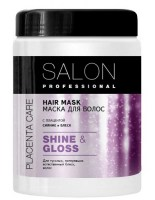 salonprof_maska_shine_gloss1l