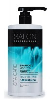 salonprof_shamp_repair_moisture1l