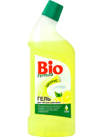 bio_f_gel_unitazi_citrus_1000ml