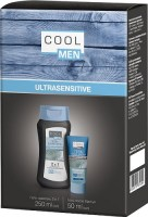 cm_total_ultrasensitive