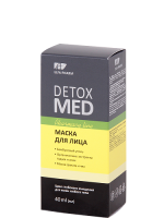 detoxmed-face-mask-40ml