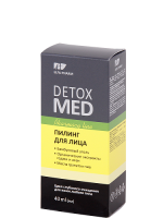 detoxmed-face-piling-40ml (1)