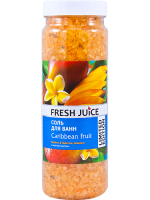 fj-bath-salt-caribbean-fruit-limited-edition