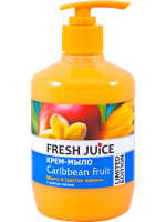 fj-krem-mylo-carribean_fruit-le-460ml