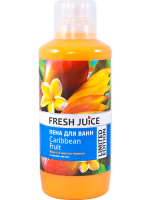 fj-pena-bath-carribean_fruit-le-1l