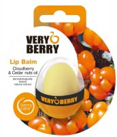 lipbalm_cloudberry