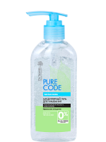 purecode-micellar-wash-gel-all-types-skin-200ml