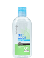 purecode-tonik-200ml